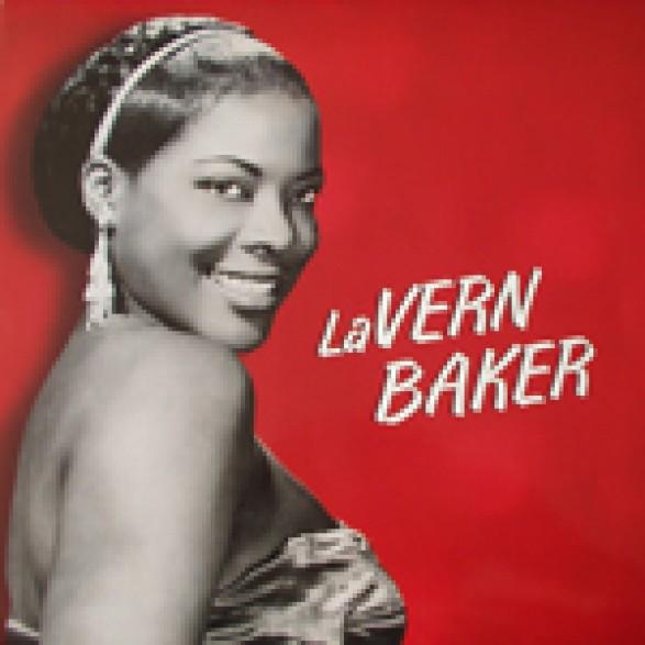 LaVern Baker naked (93 pics) Hot, 2017, braless