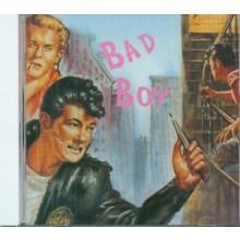 BAD BOY cd (Buffalo Bop)