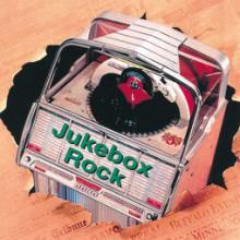 JUKEBOX ROCK cd (Buffalo Bop)