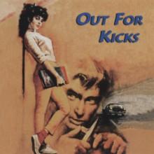 OUT FOR KICKS cd (Buffalo Bop)