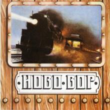 HOBO BOP cd (Buffalo Bop)
