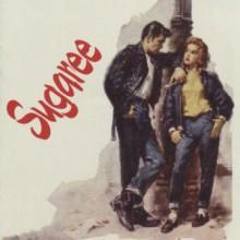 SUGAREE cd (Buffalo Bop)