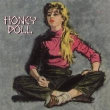 HONEY DOLL CD (Buffalo Bop)