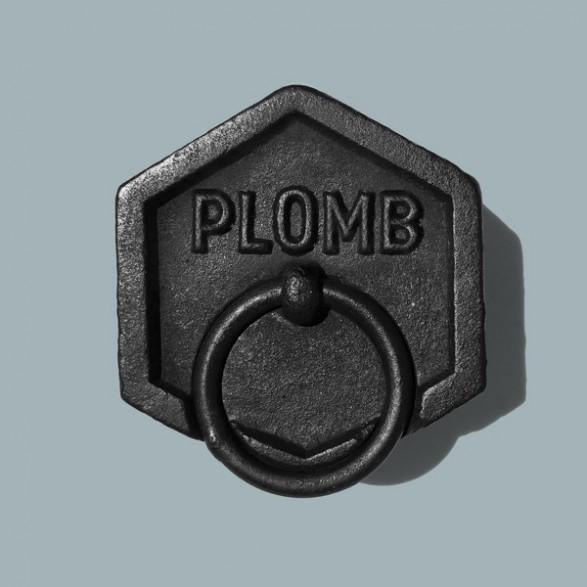 "PLOMB ""Unity"" 7"""