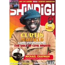 SHINDIG! No. 64