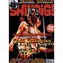 SHINDIG! No. 108
