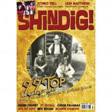 SHINDIG! No. 85