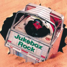 JUKEBOX ROCK cd (Buffalo Bop)