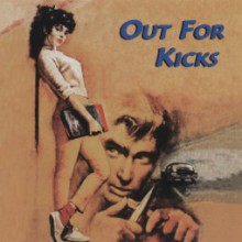 OUT FOR KICKS cd (Buffalo Bop)