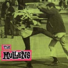 """MULLENS """"S/T"""" LP"""