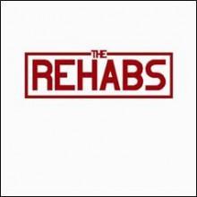 """REHABS S/T"""" LP"""
