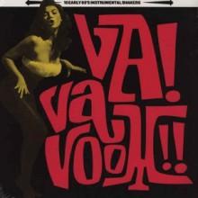 VA VA VOOM LP