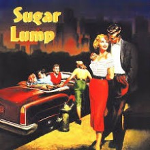 SUGAR LUMP CD (Buffalo Bop)