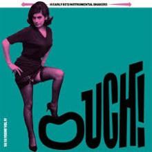 VA VA VOOM Volume 4: OUCH!! LP