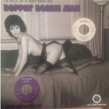 BOPPIN BOBBIE JEAN LP