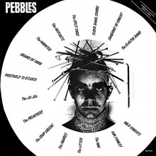 Pebbles Volume One LP