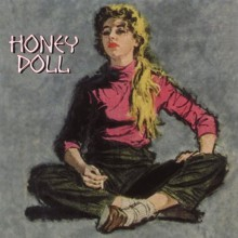 HONEY DOLL CD (Buffalo Bop)