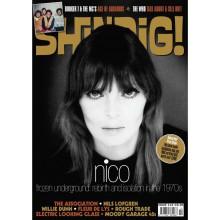 SHINDIG! No. 114