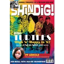 SHINDIG! No. 68