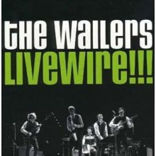 "WAILERS ""Livewire!!"" LP"