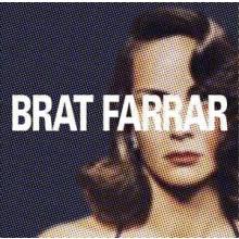 "BRAT FARRAR ""Brat Farrar II"" LP"
