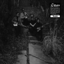 """AR-KAICS """"The Ar-Kaics"""" LP"""