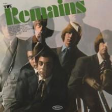 "REMAINS ""The Remains"" LP (Mono)"
