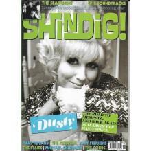 SHINDIG! No. 88
