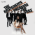 "EXCITEMENTS ""BREAKING THE RULE"" CD"