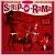 STRIP-O-RAMA LP+CD
