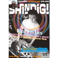 SHINDIG! No. 59