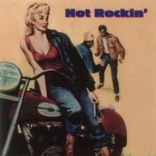 HOT ROCKIN' CD (Buffalo Bop)