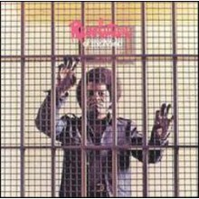 """James Brown """"Revolution Of The Mind (Recorded Live At The Apollo Vol. III)"""" dbl-LP"""