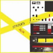 """STATUES """"AUX"""" LP"""