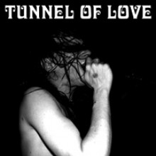 "TUNNEL OF LOVE ""GHETTO CHILD"" 7"""