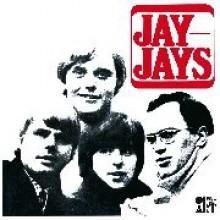 """JAY JAYS """"S/T"""" LP"""