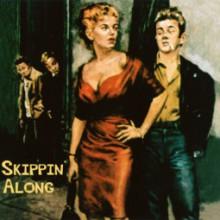 SKIPPIN' ALONG cd (Buffalo Bop)