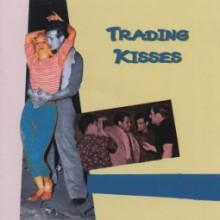TRADING KISSES cd (Buffalo Bop)