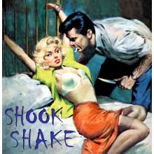 SHOOK SHAKE cd (Buffalo Bop)