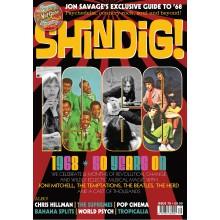 SHINDIG! No. 75