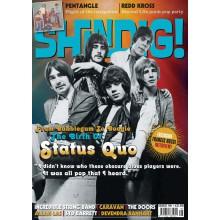 SHINDIG! No. 96