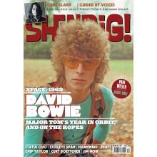SHINDIG! No. 97