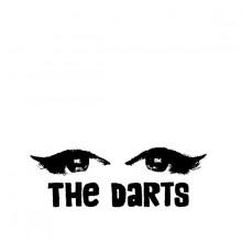 "DARTS ""Me. Ow."" LP"
