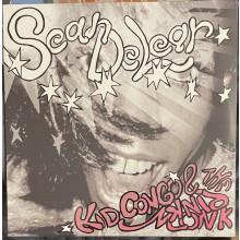 "KID CONGO & THE PINK MONKEY BIRDS ""Swing From The Sean DeLear"" Mini LP"