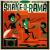 SHAKE-O-RAMA LP+CD
